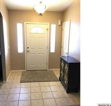 2488 E Palo Verde Dr - Photo 5