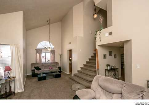 2283 Wide Canyon Ct - Photo 15