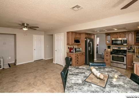 2283 Wide Canyon Ct - Photo 9