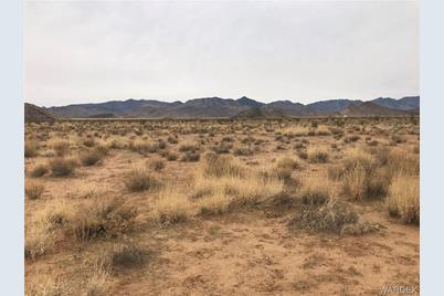 0000 E Mountain Meadow Road - Photo 1