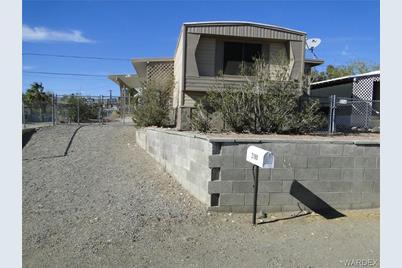 2169 SW Balboa Drive - Photo 1