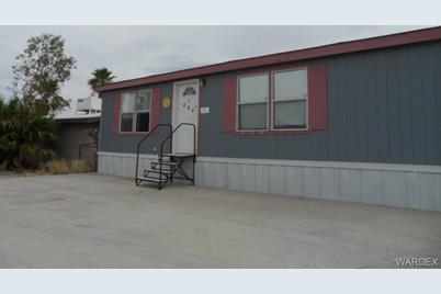 864 Turney Drive - Photo 1