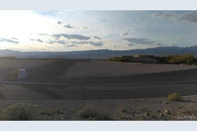 1391 Pioneer Trail - Photo 1