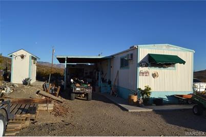 6282 N Carrizo Road - Photo 1