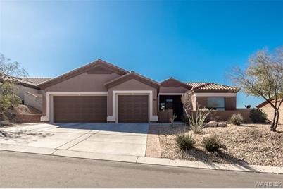 2902 Fort Mojave Drive - Photo 1
