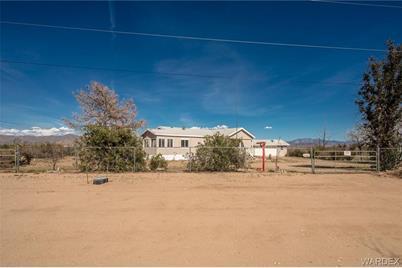 3406 N La Palma Road - Photo 1