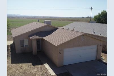 9780 S Arizona Drive - Photo 1