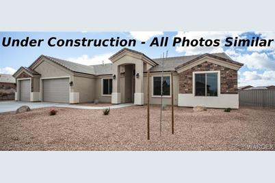 4792 N Old Ranch Ln Lane - Photo 1
