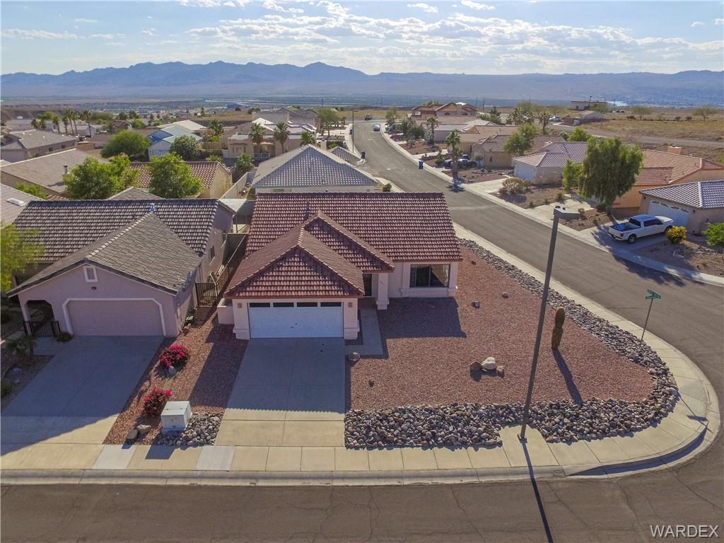 3417 Tres Alamos Dr, Bullhead, AZ 86442 - MLS 958790 - Coldwell Banker