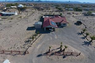 Fort Mohave Az Homes For Sale Amp Real Estate