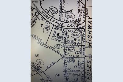 1454 Horseshoe Lane - Photo 1