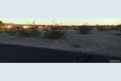 1240 Navajo Drive - Photo 1