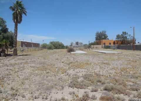 1395 E Navajo Drive - Photo 1