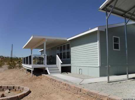 Mobile Homes For Sale In Meadview Az