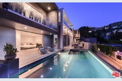 1489 Stebbins Terrace - Photo 1