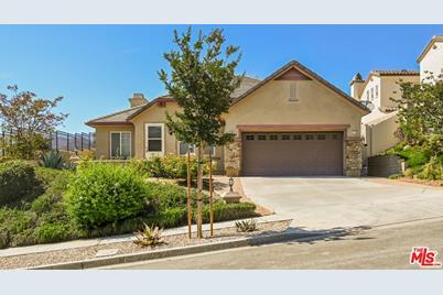 3767 Woodland Oak Place - Photo 1