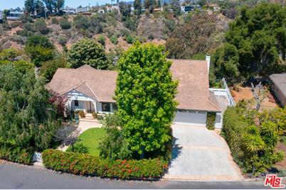 1111 Villa View Drive - Photo 1