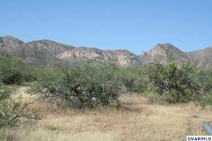 Tbd Rock Canyon - Photo 1