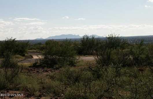 677 E Canyon Rock Road - Photo 9