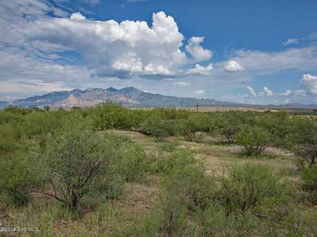 4806 B W New Arivaca Road - Photo 3