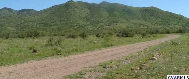 830 Salero Canyon Road - Photo 3