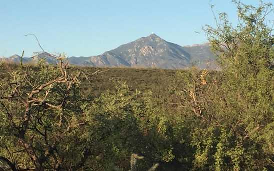 21E Camino Chimeneas - Photo 5
