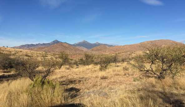 193 Silver Mine Trail - Photo 3
