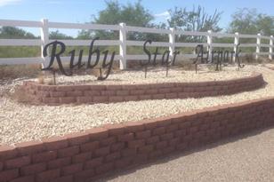 Ruby Star Airpark - Photo 1
