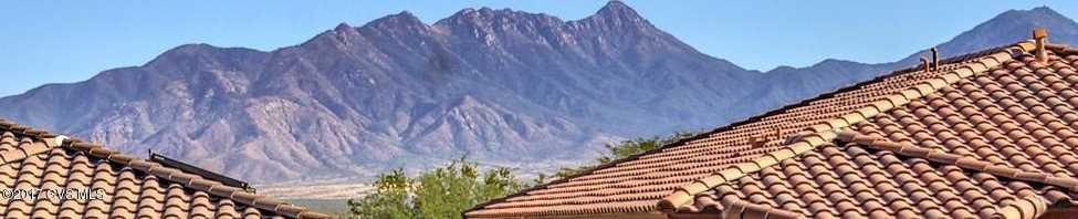 836 N Camino Cerro La Silla - Photo 3