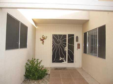 919 S Los Zafiros - Photo 10