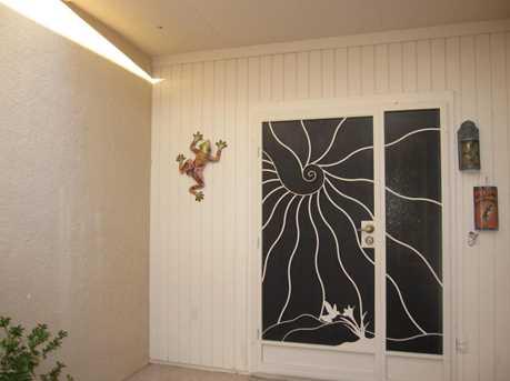 919 S Los Zafiros - Photo 11