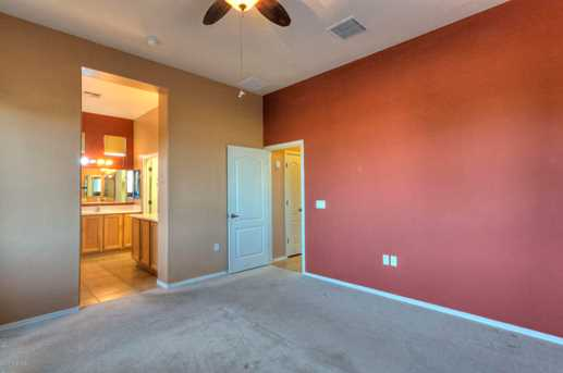 5791 S Painted Canyon - Photo 17