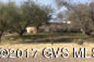 42686 Thr 210 W Continental Road - Photo 1