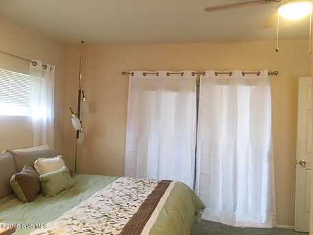 42710 210 Continental Road #116 - Photo 3