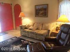 42706 W 210 Continental Road #116 - Photo 7