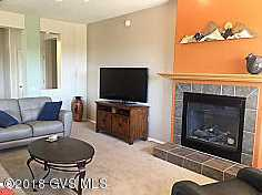 42702 W 210 Continental Road #116 - Photo 21