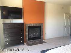 42702 W 210 Continental Road #116 - Photo 27