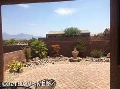 42698 210 Continental Road #116 - Photo 23