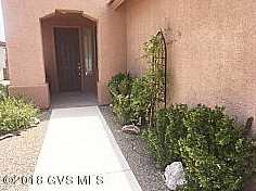 42698 210 Continental Road #116 - Photo 19