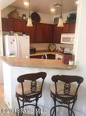 42698 210 Continental Road #116 - Photo 7