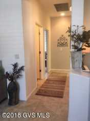 42698 210 Continental Road #116 - Photo 5