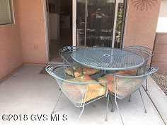 42698 210 Continental Road #116 - Photo 21