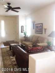 42698 210 Continental Road #116 - Photo 9