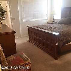 42698 210 Continental Road #116 - Photo 13