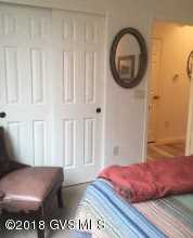 42698 210 Continental Road #116 - Photo 3