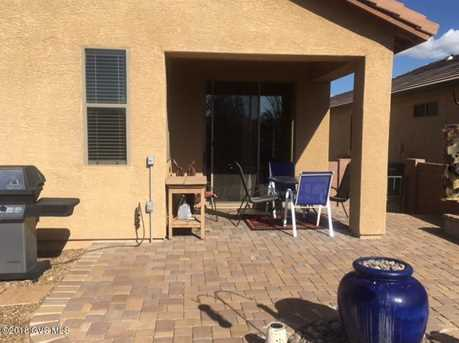 42704 210 Continental Road #116 - Photo 15