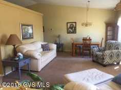 42692 210 Continental Rd #116 - Photo 5