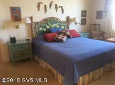 42688 210 Continental Road #116 - Photo 7