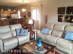 42726 210 Continental Road #116 - Photo 3
