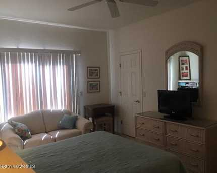 42712 210 Continental Road #116 - Photo 23